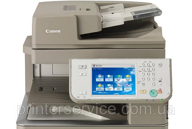 МФУ Canon iRAC5240i