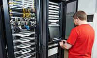 Ремонт серверов, плат, блоков питания