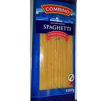 Спагетти COMBINO 1 кг