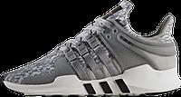 Мужские кроссовки Adidas EQT Support ADV Clear Onix Grey