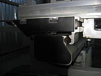 Каретки с шариковой системой направляющих, длина 3000 мм для форматно-раскроечных станков любых брендов