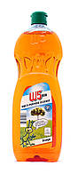 W5 Eco экологическое средство для уборки (универсаьное) 1л