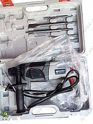Перфоратор Forte 24-8 R
