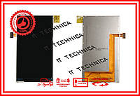 Матрица Lenovo S720 ОРИГИНАЛ