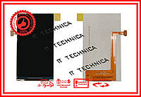 Матрица Lenovo A670 ОРИГИНАЛ