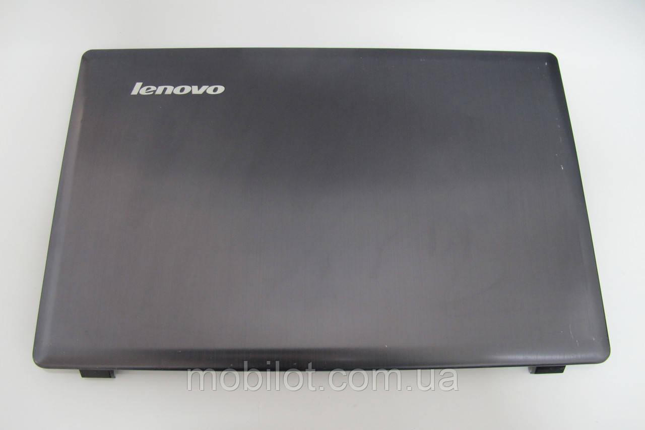 Часть корпуса (Крышка матрицы) Lenovo Z585 (NZ-3152) , фото 1
