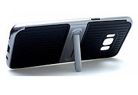 Чехол Verus с подставкой Xiaomi Redmi 4
