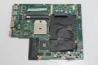 Материнская плата Lenovo Z585 (NZ-3153), фото 1