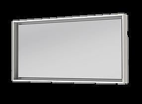 Зеркало Botticelli Torino TrM-120