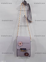"""Клатч женский (18x12 см) купить оптом со склада на 7км """"Lider"""" LG-1532"""
