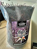 Черный рис. Рис черный Таиланд