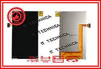 Матрица Lenovo S750 ОРИГИНАЛ