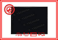 Матрица Acer Iconia Tab A1-810