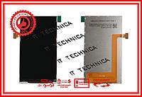 Матрица Lenovo A516 ОРИГИНАЛ