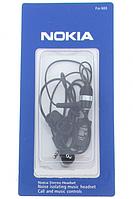 Наушники HI-FI Nokia N95
