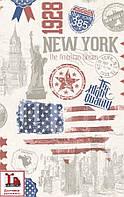 Самоклейка, d-c-fix, 45 cm Пленка самоклеящаяся, Бруклин
