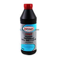 Трансмиссионное масло Meguin  GL SAY 75W-90 1L