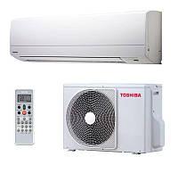 ToshibaRAS-10SKHP-ES/RAS-10S2AH-ES