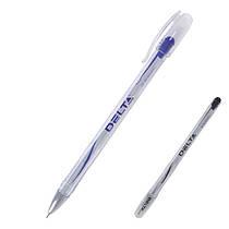 Ручка гелевая Delta DG2020