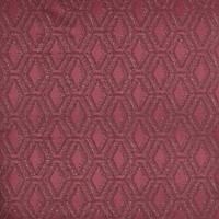 Ткань для штор Horizon Prestigious Textiles, фото 1