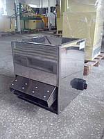 Мукопросеиватель ПВ-250 н/с
