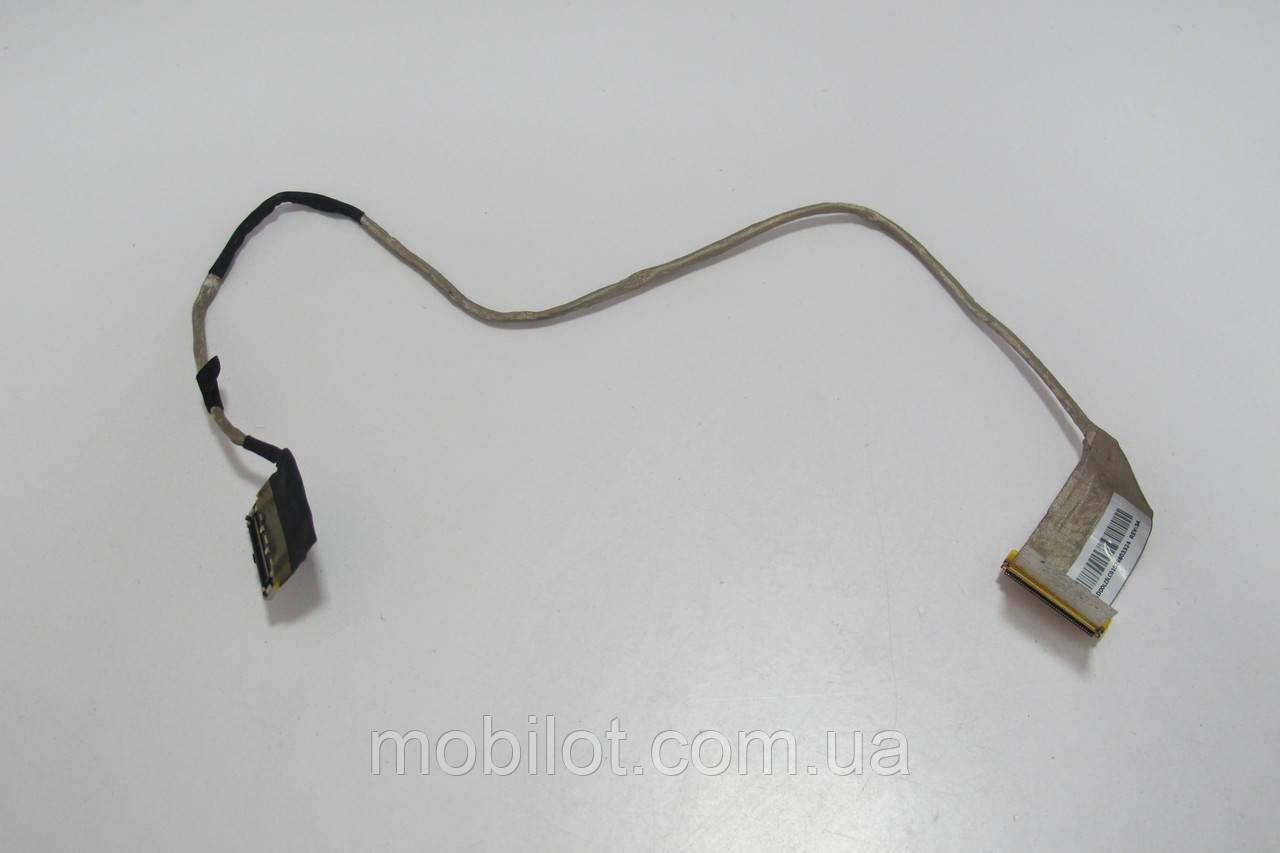 Шлейф матрицы Lenovo Z585 (NZ-3156)