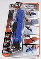Бытовой многофукциональный ручной инструмент WORLD TOOL