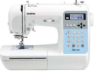 Швейные машины Brother