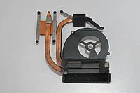 Система охлаждения  Lenovo Z585 (NZ-3158)