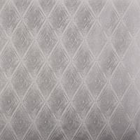 Ткань для штор Zirco Horizon Prestigious Textiles