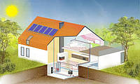 Солнечные батареии, солнечные коллекторы Hewalex