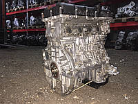 Двигатель БУ Хендай Соната 2.4 G4KG Купить Двигатель Hyundai Sonata 2,4