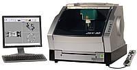Ювелирный фрезерный станок Roland JWX-30 с гарантией.