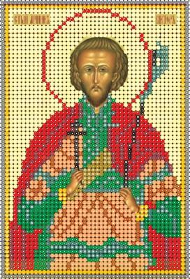 Св.Виктор