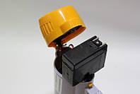 Аккумулятор для мегафона(рупора) RD-8S, HQ-108, HQ-108С, HW - 20В, HMP оптом
