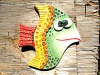 Замріяна риба