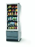 Снековый автомат SNAKKY SL 6-30