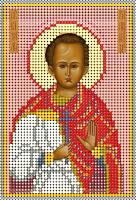 Св.Виталий