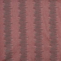 Ткань для штор Latitude Horizon Prestigious Textiles, фото 1
