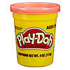 Масса для лепки Плей До 1 баночка Play Doh Hasbro