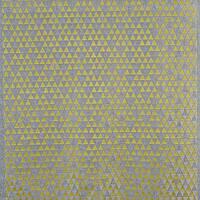 Ткань для штор Vista Horizon Prestigious Textiles, фото 1