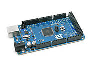 Модуль Arduino Mega 2560