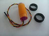 E18-D80NK инфракрасный датчик