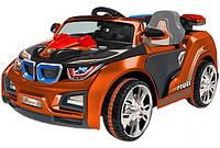 Детский электромобиль BMW Impressive FL518