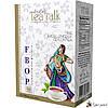 Чёрный чай English Tea Talk FBОР Premium 100г