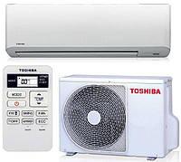 ToshibaRAS-24S3KHS-EE/RAS-24S3AHS-EE