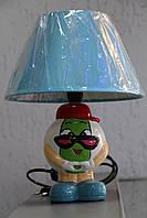 Настільна лампа Sirius GH-7710