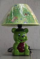 Настільна лампа Sirius GH-7726