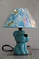 Настільна лампа Sirius GH-7724