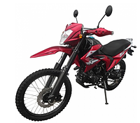 Мотоцикл Spark SP200D-26M, фото 1